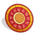 Online Panchang and Hindu Calendar for the world
