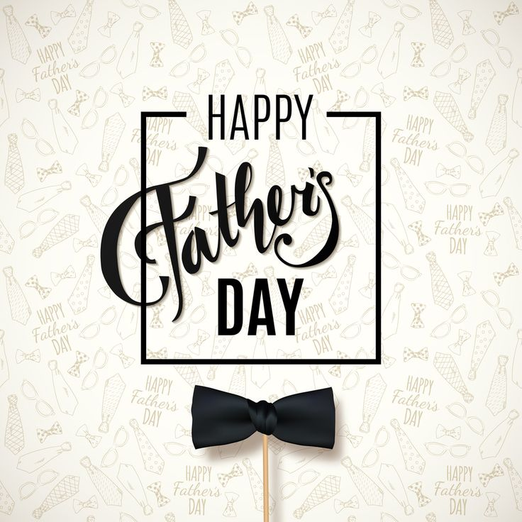 Happy Fathers Day Babe Quotes: Best 25+ Happy Fathers Day Greetings Ideas On Pinterest