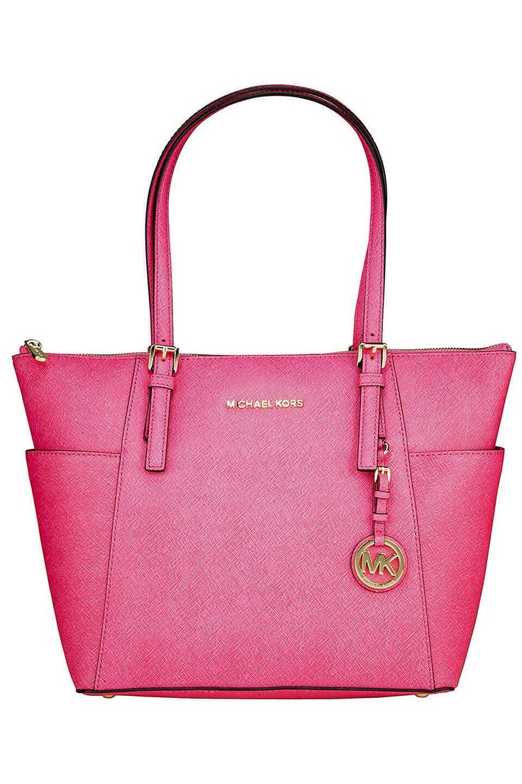 Michael Kors Handbags: Find totes, satchels, and more from spanarpatri.ml Your Online Clothing & Shoes Store! Get 5% in rewards with Club O!
