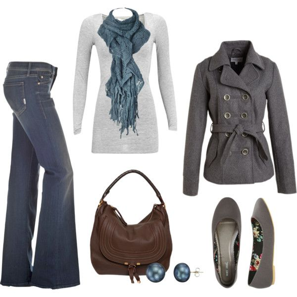 Daily Outfit: Ugg Boots, Daily Outfits, Grey Colors, Fall Outfits, Jackets, Fashionista Trends, Winter Outfits, Outfits Ideas, Casual Outfits