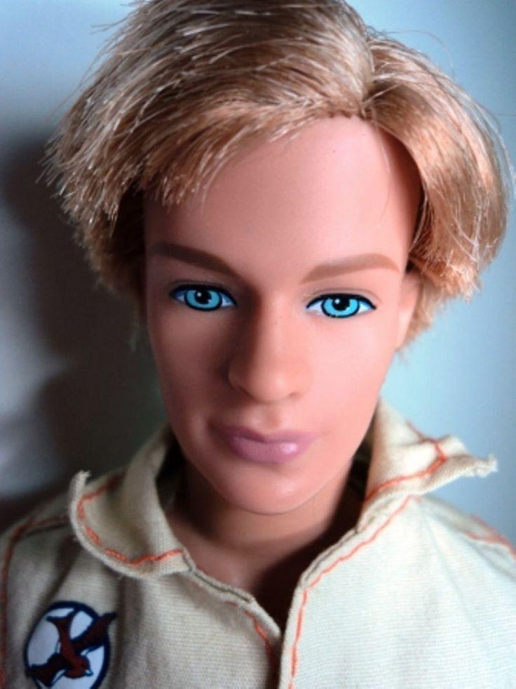 young-blonde-barbie-boy-youtube-asian-pop-artist