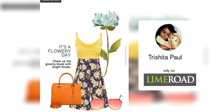Check out what I found on the LimeRoad Shopping App! You'll love the look. See it here https://www.limeroad.com/scrap/5756bded092d275762eac7c3/vip?utm_source=6c604fea32&utm_medium=android