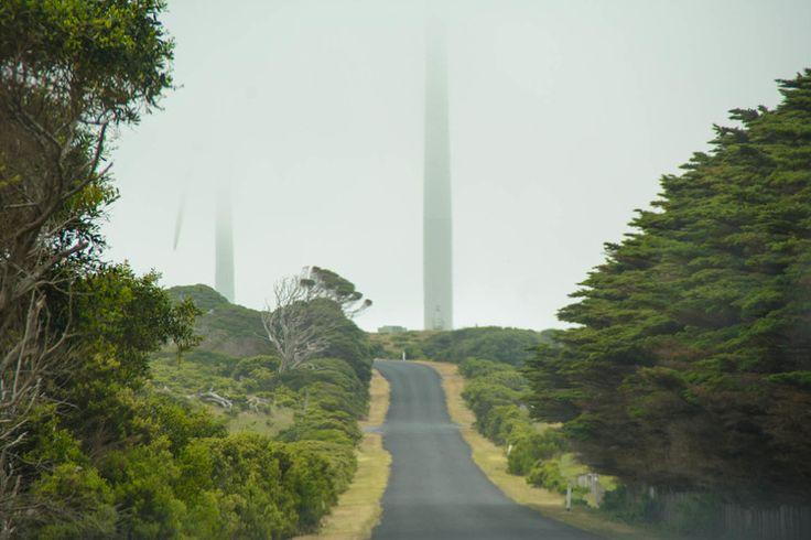 Cape Bridgewater- Australia www.theroadlestraveled.com