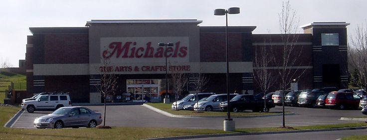 Michael's hours, Michael's store hours,Michael's holiday hours,Michael's closing hour,Michael's opening hours