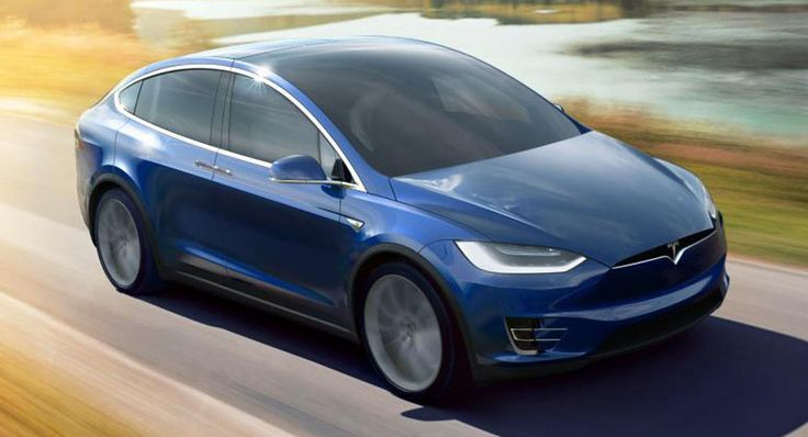 Awesome Tesla 2017: Tesla Model S And Model X Prices Drop Overnight... Check more at http://24cars.top/2017/tesla-2017-tesla-model-s-and-model-x-prices-drop-overnight/