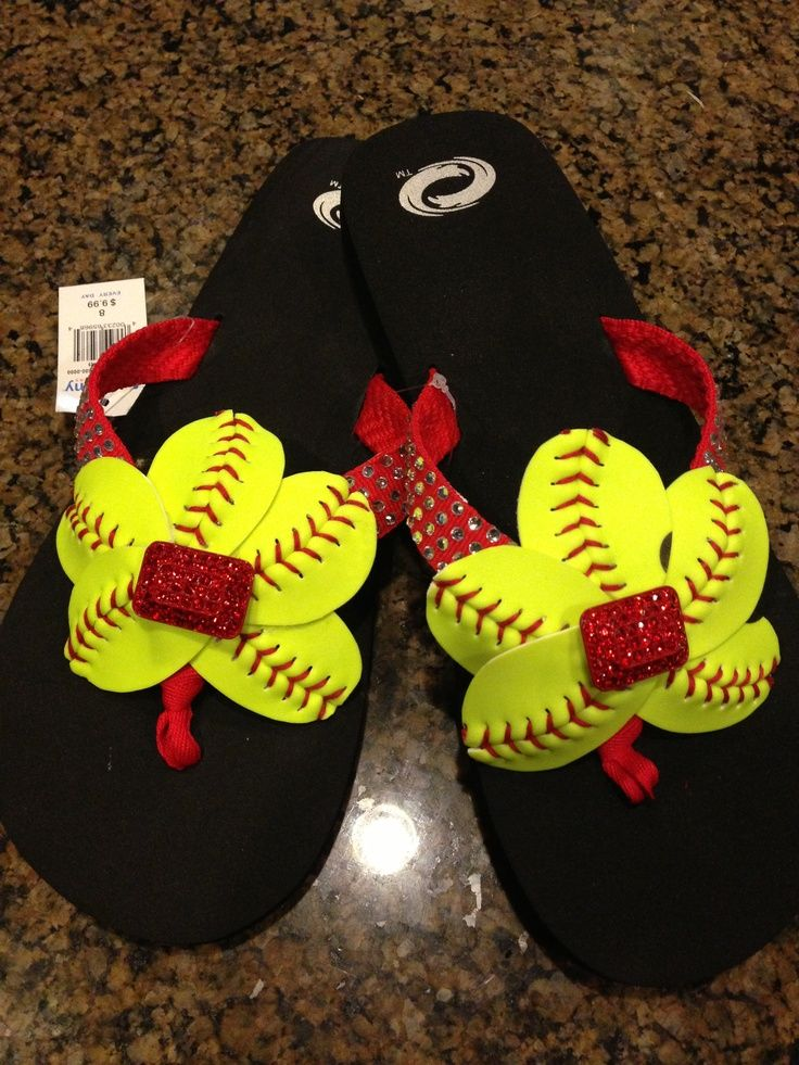 softball craft ideas softball craft ideas search softball 2968