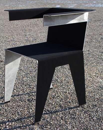 1 8x2= Chair 2