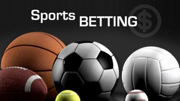 Sports betting vs poker88 nigel pearson fulham manager betting