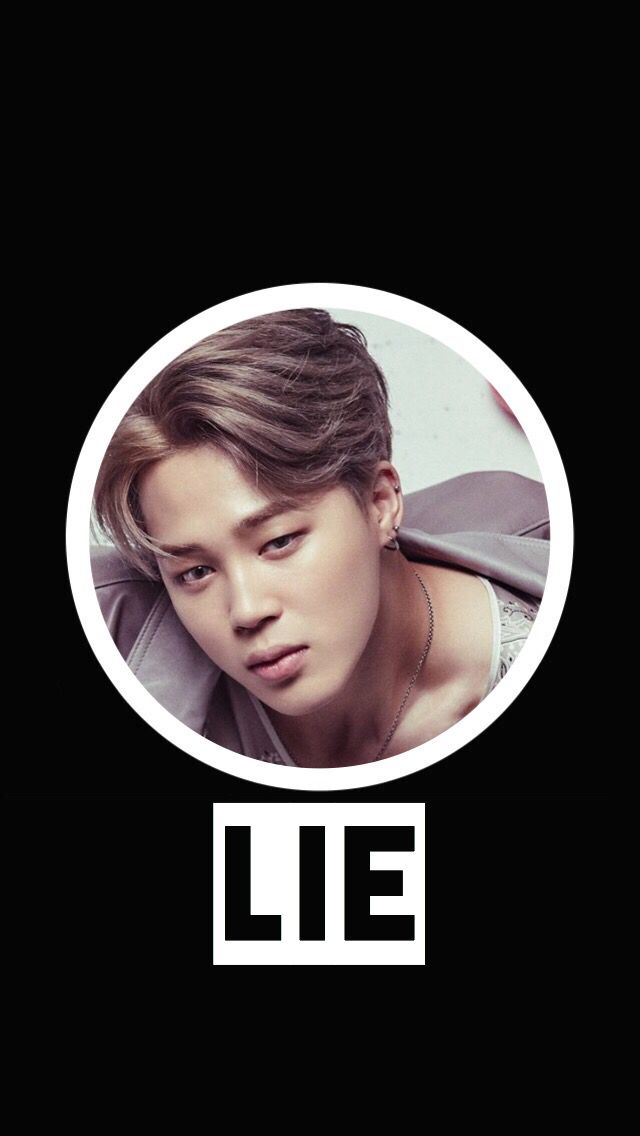 #BTS #Jungkook #Taehyung #v #Namjoon #rapmonster #suga #Yoongi #JHope #Hoseok #Jimin #jin #seokjin #wings #photoshoot #kpop #iphone #wallpaper #EXO #got7 #monstax #blackpink #ikon #bigbang #music