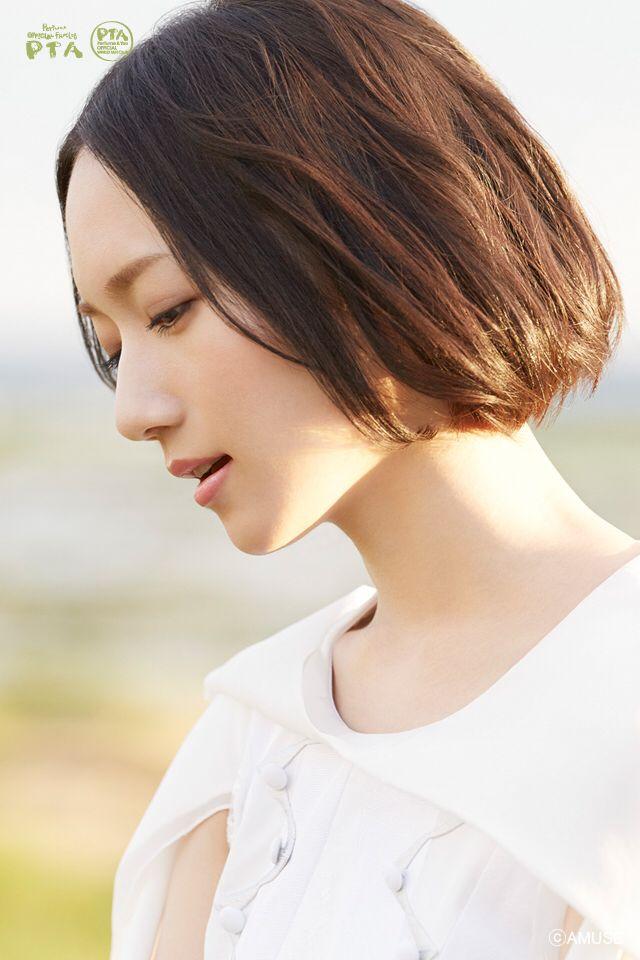 Ohmoto Ayano (大本彩乃) 1988-, Japanese Pop Star, Perfumeのっち