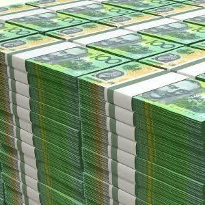 ten million australian dollars - Google Search