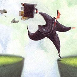 Arriva la black list fiscale europea: http://www.lavorofisco.it/arriva-la-black-list-fiscale-europea.html