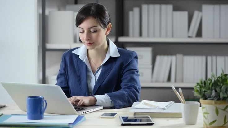 Quick Payday Loans Online On Weekends