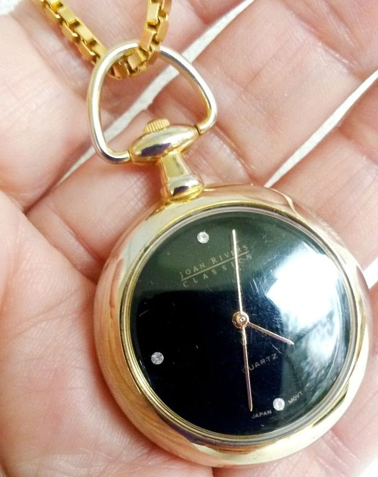 210 Best Images About Time Keepers On Pinterest Carriage