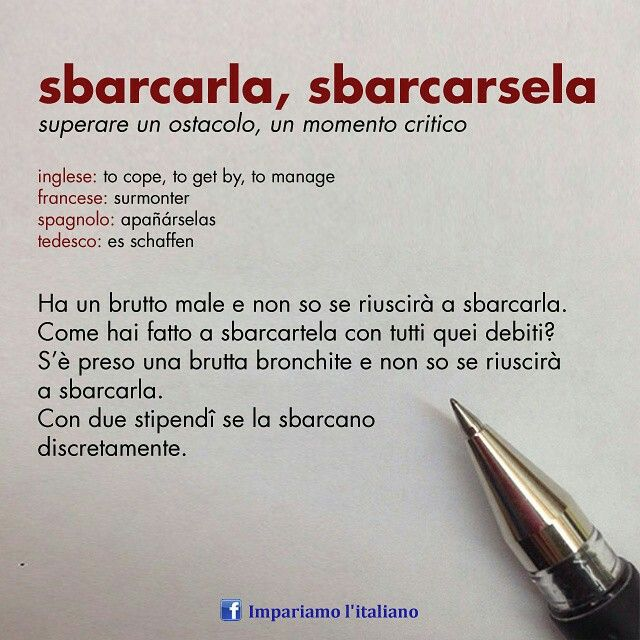 Babbel Italian – Learn Italian Online / Free Trial ...