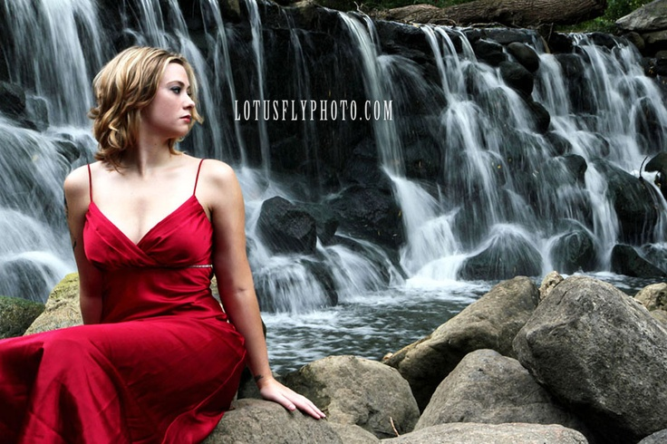 70 Best Quince Photoshoot Images On Pinterest
