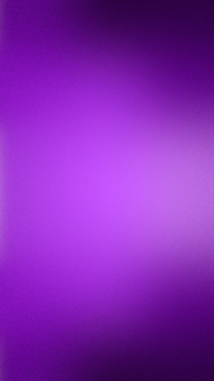 HD Purple iPhone Wallpaper | cell phone wallpapers ...
