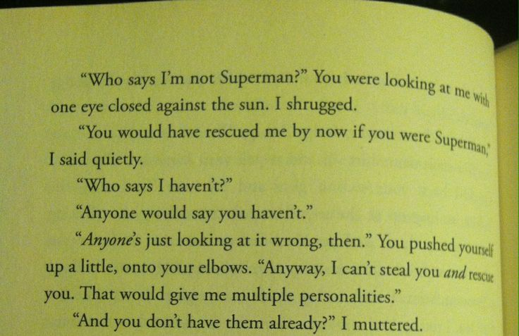 Stolen by Lucy Christopher - Page 132 -