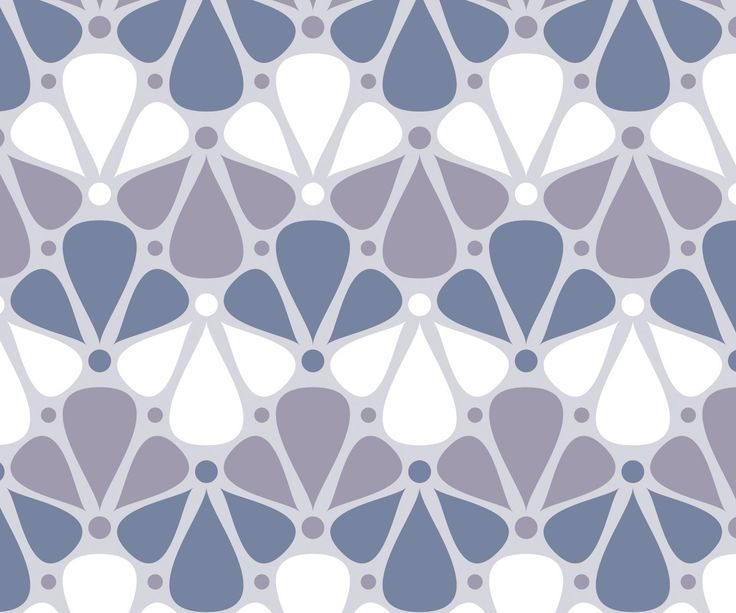 149 best Fabric images on Pinterest | Gates, Texture and Art ... : quilting fabric canada online - Adamdwight.com