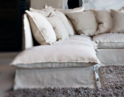 styling - interieur - exterieur - wonen - decoratie - aankleding - design - meubels - advies http://www.irisdiamant.nl/contact