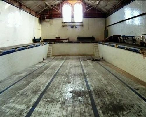 http://www.cladglobal.com/CLADnews/architecture_design/Heritage-Lottery-Fund-HLF-Templemore-Baths-Belfast-City-Council-victorian-baths-visitor-attraction-heritage/327513?source=pinterest