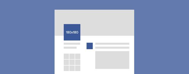 Sosyal Medya Görsel Boyutları İle Net Paylaşımlar