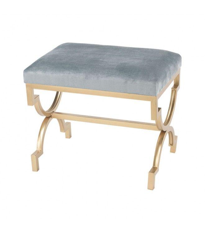 Mejores 12 imágenes de Ottoman, benches, stools en Pinterest ...