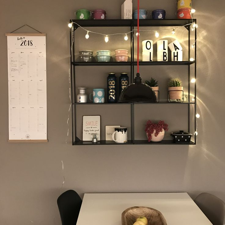 Find this pin and more on ikea landhausküche countrykitchen countrykitchen by dreiraumhaus