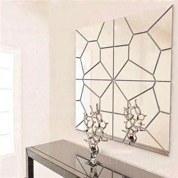 decoracin corte lser cuadros con patrones cuadros espejos impresin fotografas