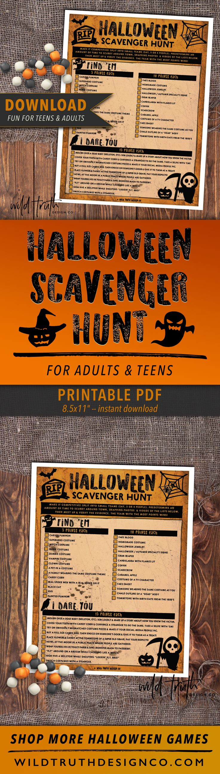 Adult pirate party ideas - 25 Unique Adult Scavenger Hunt Ideas On Pinterest Scavenger Hunt Birthday Scavenger Hunt Riddles And Scavenger Hunt Clues