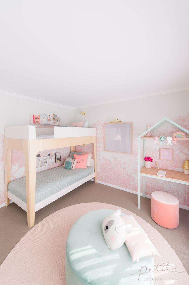 petite-interior-co-girls-room-17