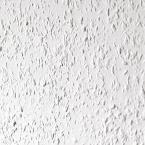 Ingrain Paintable Anaglypta Original Wallpaper Sample, White & Off-White