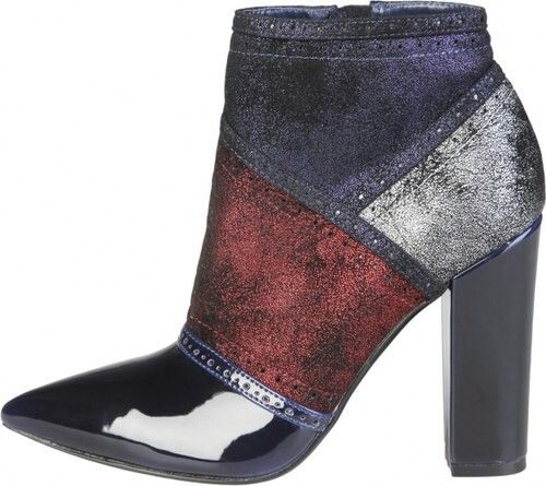 Ankle Boots For Women Ash Black Boots Yasjr