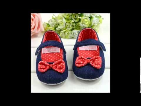 Cheap Baby Shoes Ideas https://www.youtube.com/watch?v=1wZUNzVC-Es&list=PLS7ytpn96EI-qv7pP9t82aY3bRiGtwWIT&index=18