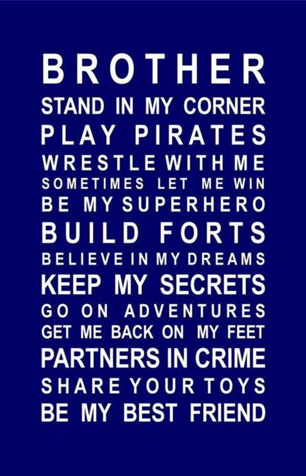 For the boys room by Janny Dangerous I LOVE this... Pretty much sums up my boys:-)