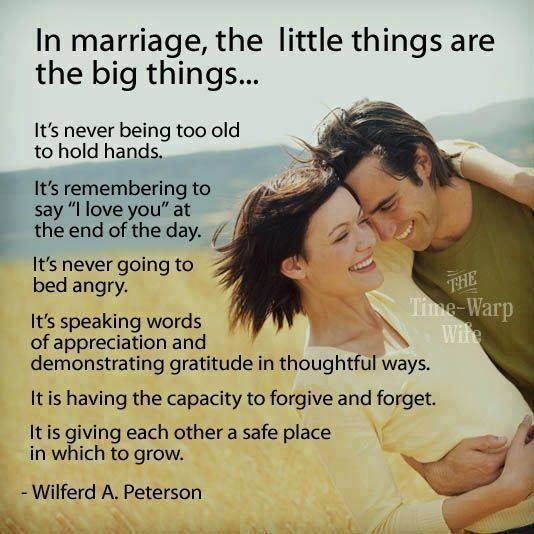 17 Best Images About Marriage Quotes & Advice On Pinterest