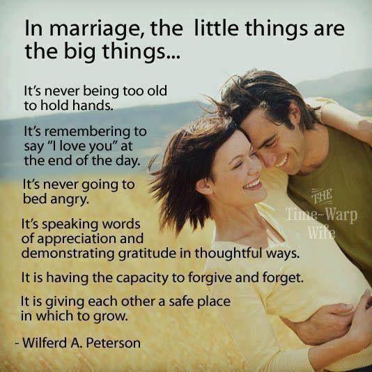 17 Best Wedding Advice Quotes On Pinterest: 17 Best Images About Marriage Quotes & Advice On Pinterest