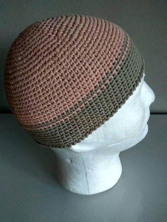 5369 Best Knitting And Crochet Images On Pinterest