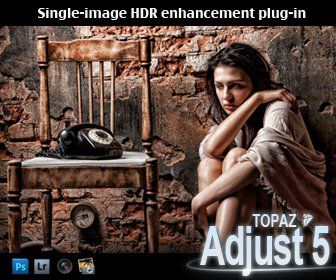 http://www.photographybay.com/2012/06/21/photoshop-tip-justifying-text/