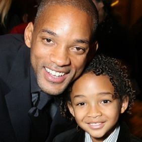 Will Smith was born in Philadelphia as you know, he is a very popular actor. He started rapping at age 12. As a child Smith was diagnose with ADHD, but he did not let his attention deficit hyperactive disorder to get on the way of his career.