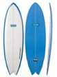 Super Fish - http://www.surfindustries.com/surfboards/7S_superFish.php