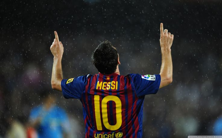 lionel messi wallpaper  http://newsgaze.com/2015/08/12/messi-ronaldo-and-suarez-nominated-for-best-player-in-europe/lionel-messi-wallpaper-3/