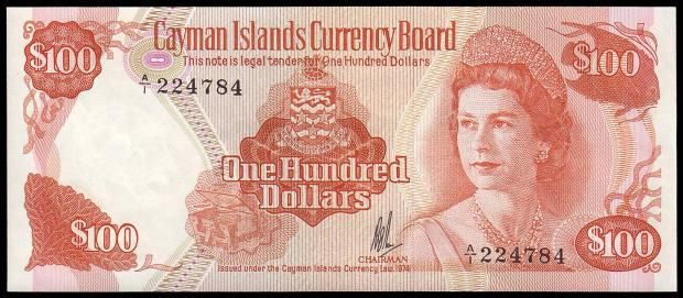 Age 34. 15 International Banknotes That Show Queen Elizabeth's Aging Process | Mental Floss