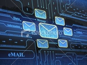 awesome 5 Best Email Marketing Providers of 2012... Phone systems Internet Business and Marketing Check more at http://seostudio.top/2017/2016/12/25/5-best-email-marketing-providers-of-2012-phone-systems-internet-business-and-marketing/