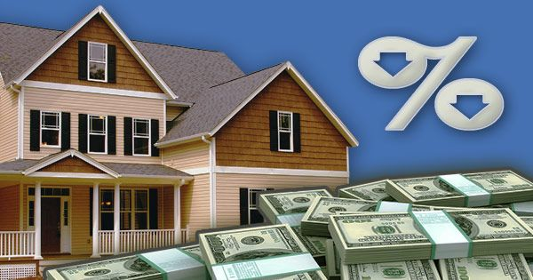 """2016-02-12 Weekly Interest Rate Report Image """"The 30-year mortgage rate dropped another 7 basis points this week. In a falling rate environment, mortgage rates often adjust more slowly than capital market rates, and the early-2016 flight-to-quality has run true to form. The 30-year mortgage rate has dropped 36 basis points since the start of the year, while the yield on the 10-year Treasury has dropped 59 basis points over the same period. www.MaryAbel.com"""