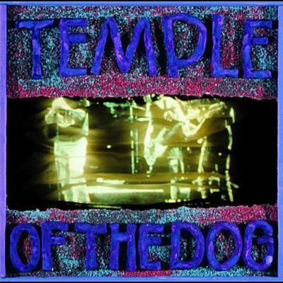 Found Hunger Strike by Temple Of The Dog with Shazam, have a listen: http://www.shazam.com/discover/track/269361