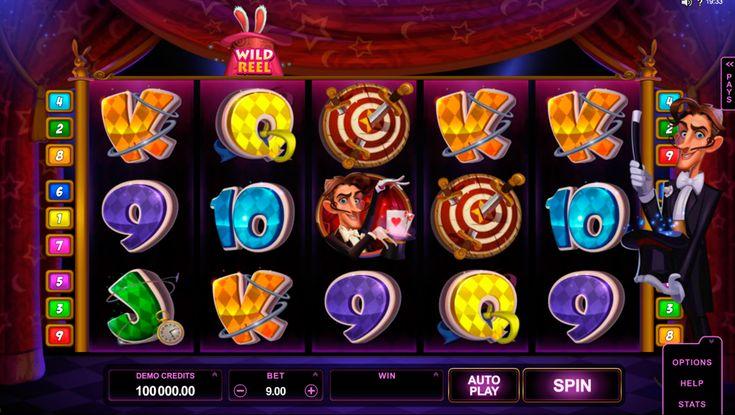online casino guide spiel kostenlos online ohne anmeldung