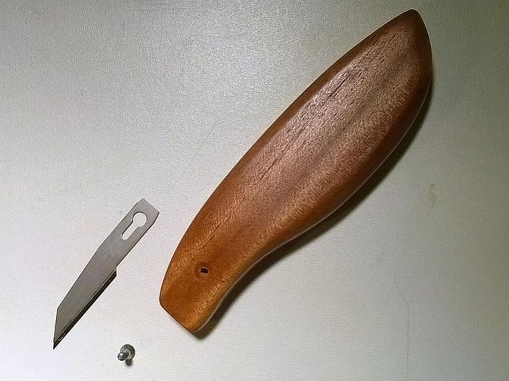 Best images about homemade woodworking tools on
