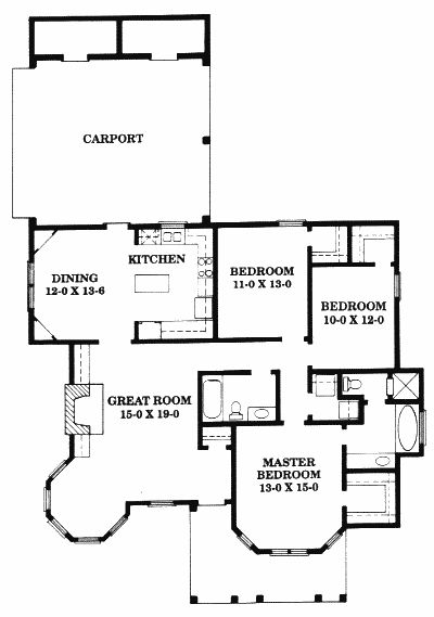 1000 Images About House Plans On Pinterest Queen Anne