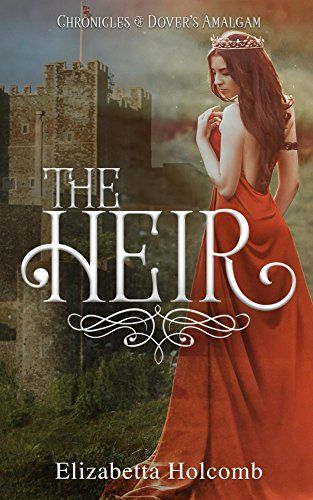 The Heir #Free #Kindle #books